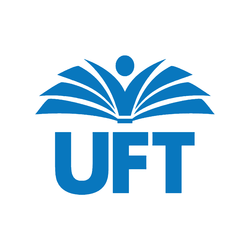 Shirley Paul Endorsed by United Federation of Teachers