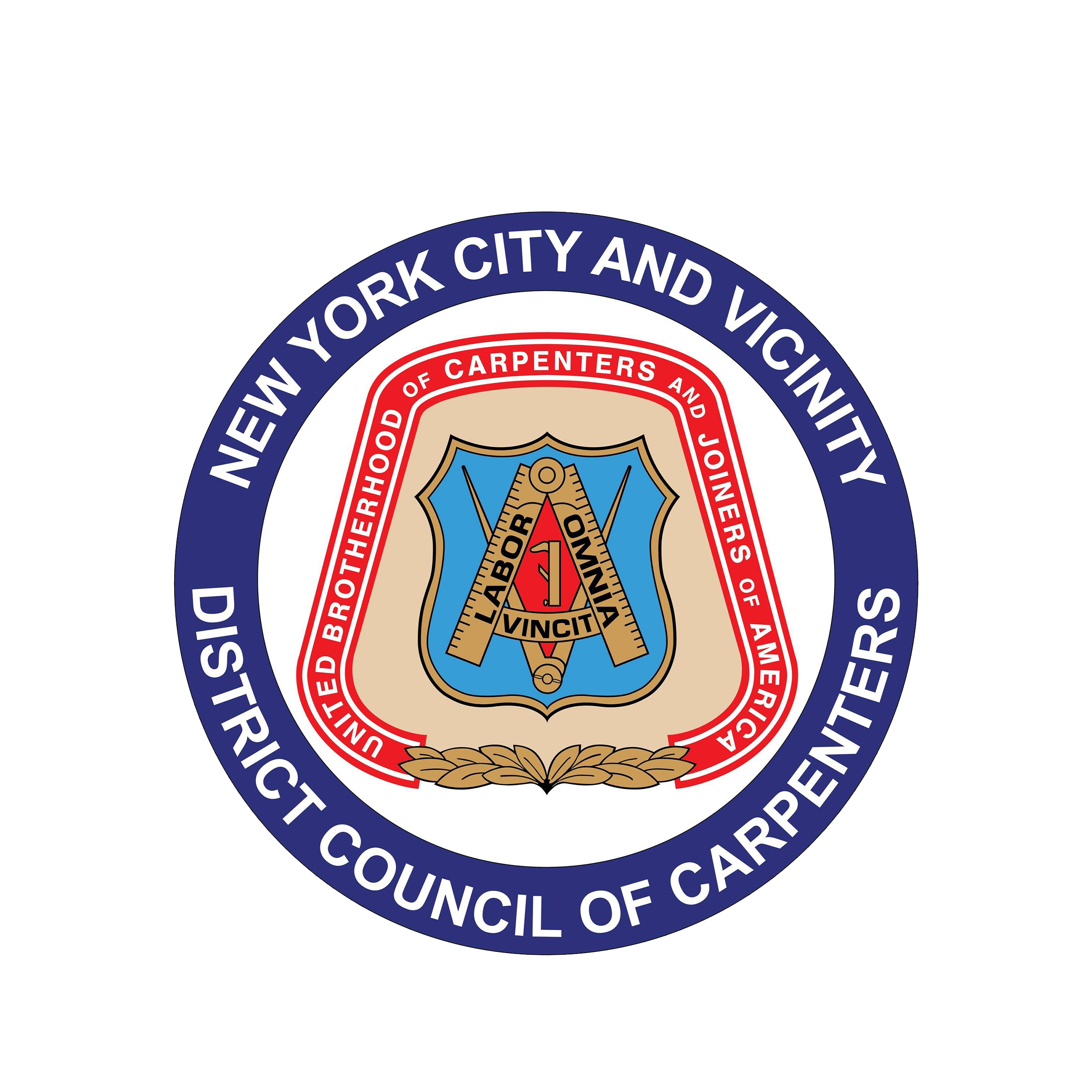 New York City & Vicinity District Council of Carpenters