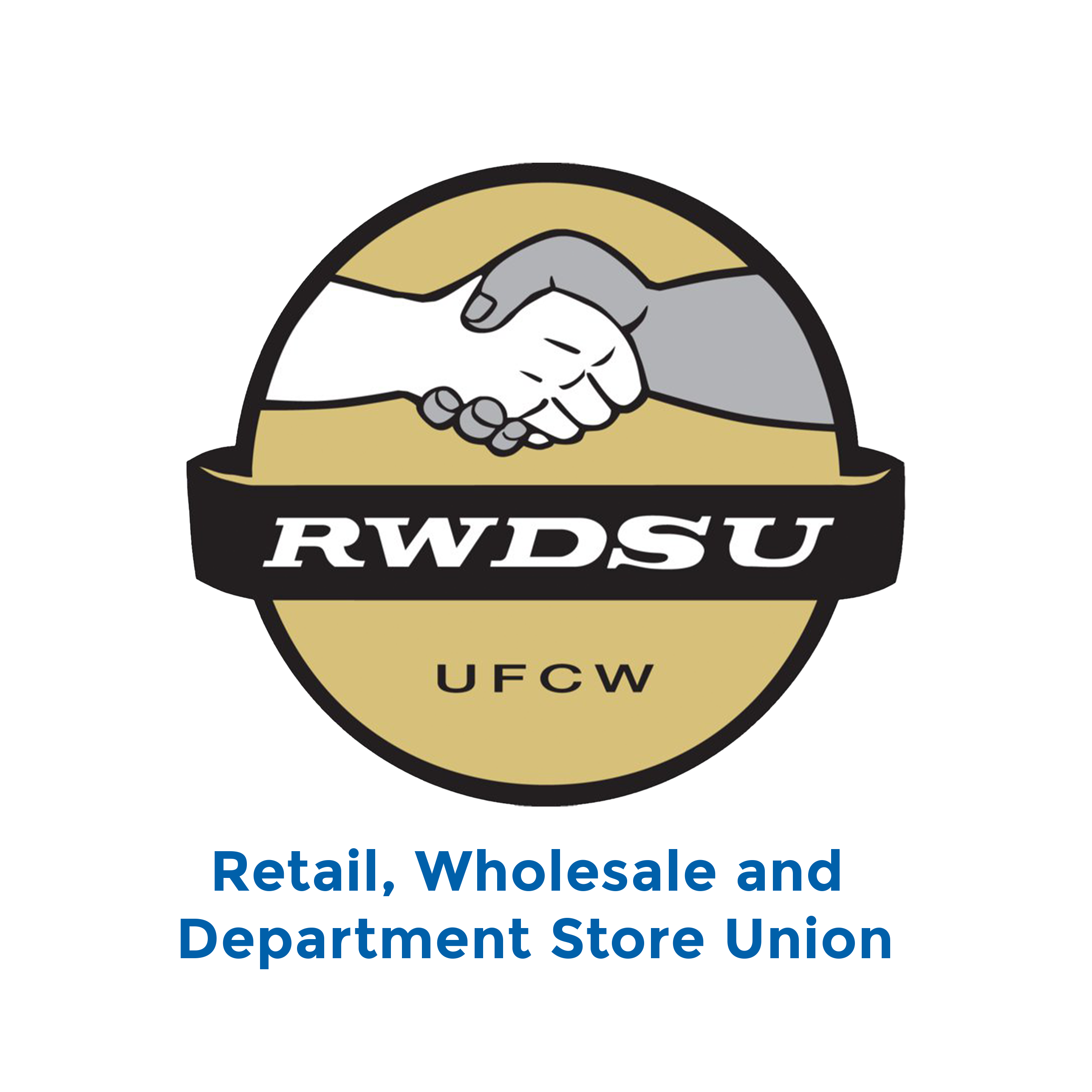 Retail, Wholesale and Department Store Union